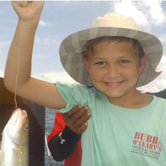 new-Belize-Guide-Co-teach-how-to-fish-min