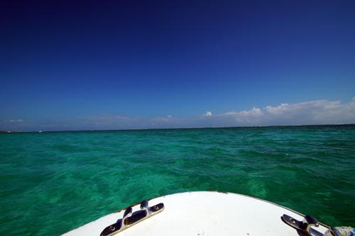 Belize-Guide-Co-amanda-bow