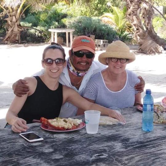 Belize-Guide-Co-capt-ak-bbq