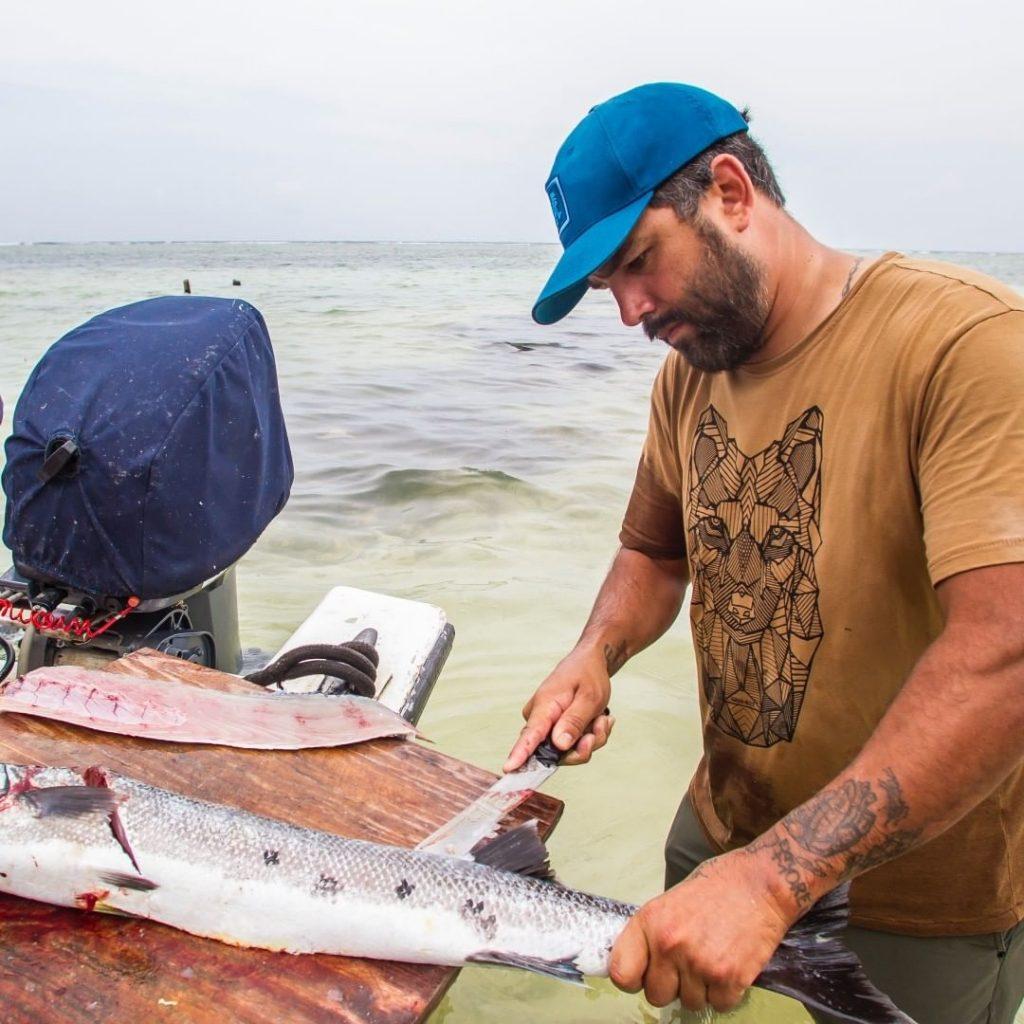 Belize-Guide-Co-fish-fillet