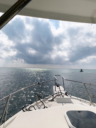Belize-Guide-Co-parker-sea-view