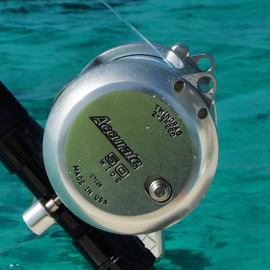 Belize-Guide-Co-deep-sea-fishing-accurate