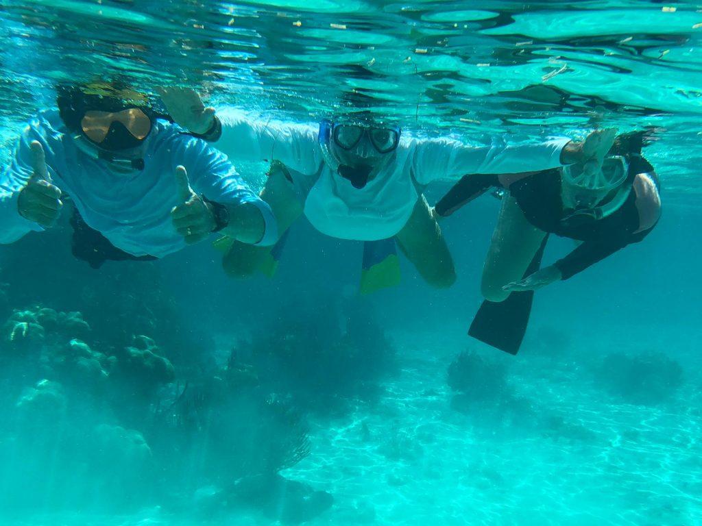 Belize-Guide-Co-snorkel-coral-